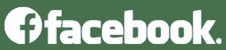 Ashiqurtech Facebook